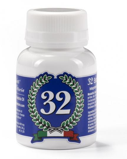 32 EschieriVit