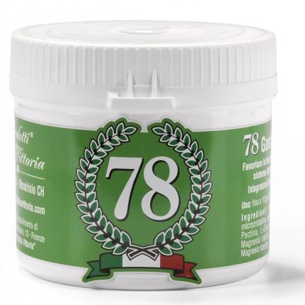 78 GastroVit